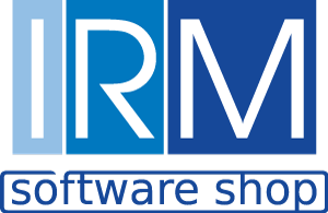 IRM Software Shop