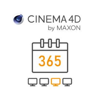 Cinema 4D Add-on