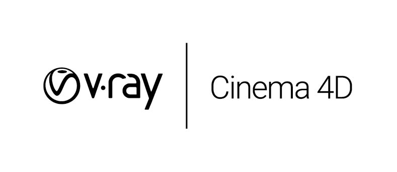 V-Ray For Cinema 4D