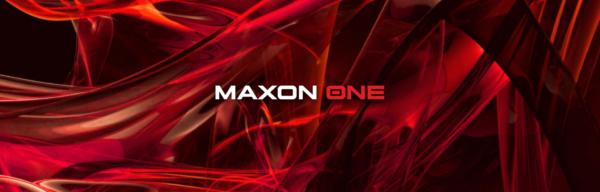 Maxon One